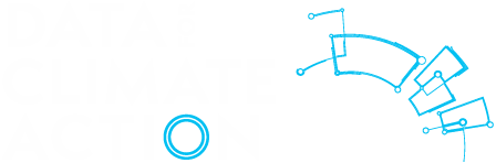 Data For Climate Action Challenge